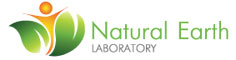 Natural Earth Laboratory